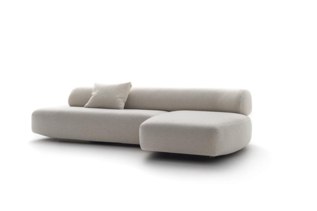 Muebles estilizados