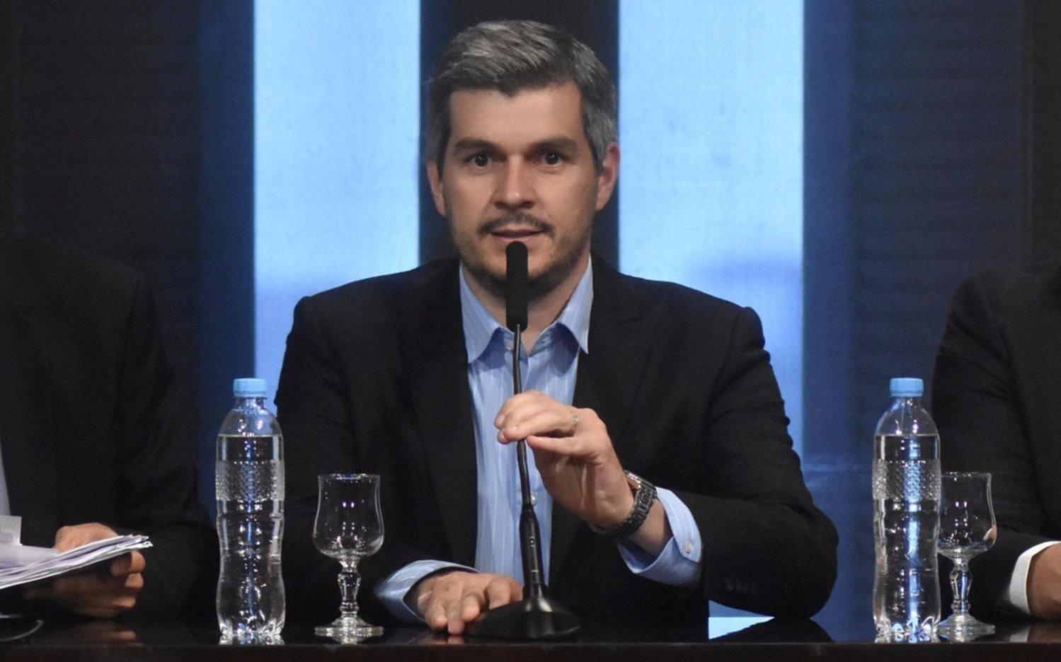 San Juan Peña: 'Las encuestas electorales no preocupan al gobierno, lo ocupan
