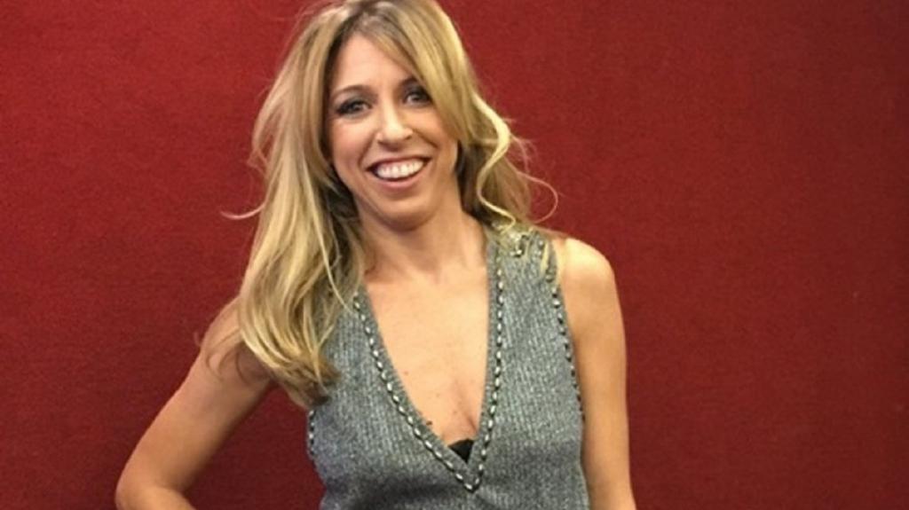 Tras nueve años, Florencia Bertotti vuelve al teatro