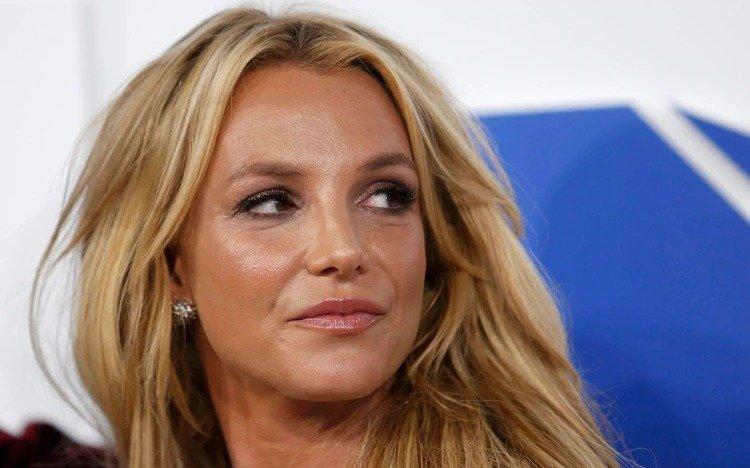 "Britney Spears afirma que volverá ""muy pronto"" tras estar internada"