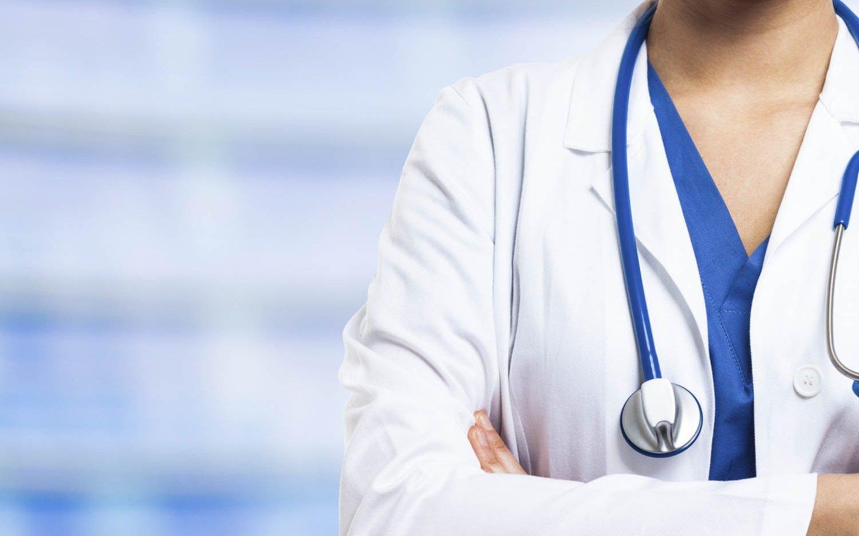 Miles de médicos rindieron el examen para ingresar a las residencias