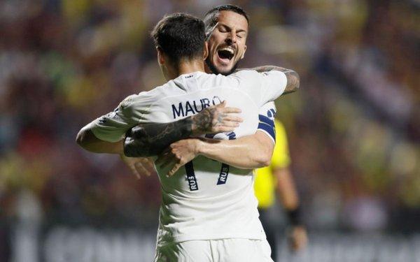 El Xeneize cae ante Tolima en un duelo crucial por el pase a octavos de la Libertadores