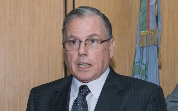 En la Suprema Corte resisten la llegada del ministro impulsado por Vidal