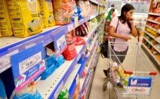 ¿Qué pasará con los productos de Precios Esenciales ante esta nueva escalada del dólar?
