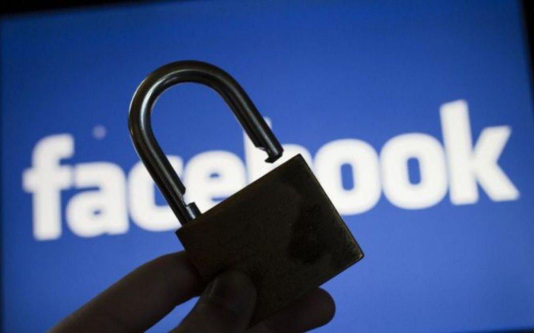 Canadá denunció a Facebook por infringir leyes de privacidad