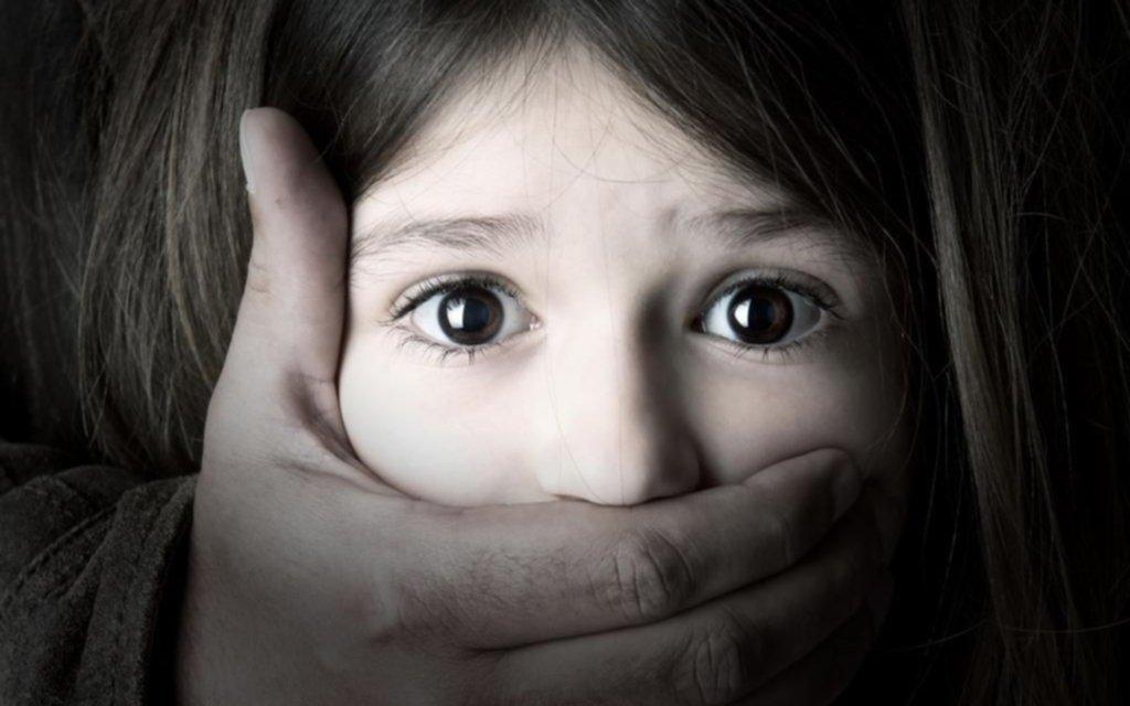 Aseguran que aumentaron los casos de maltrato infantil en la Provincia