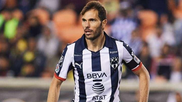Desde México, José Basanta aseguró que su sueño es retirarse en Estudiantes