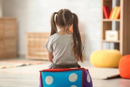 Cerca de 600 niños con autismo podrían quedar sin atención