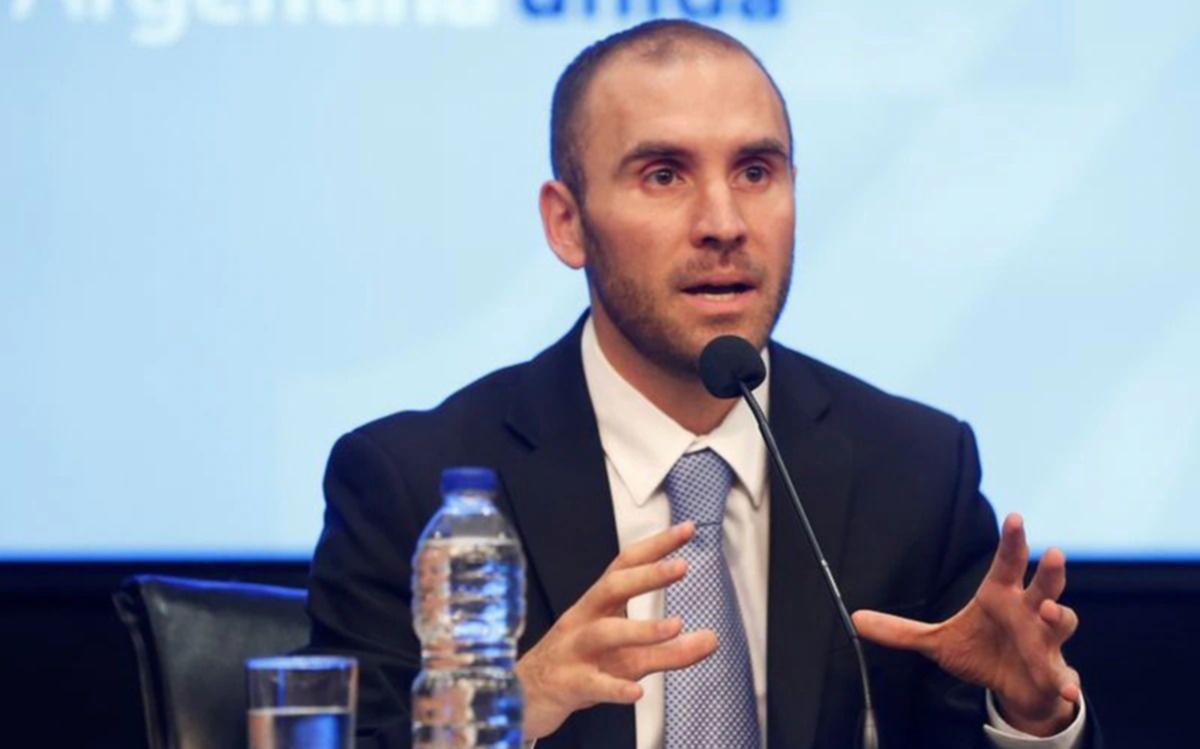 El Gobierno posterga por decreto el pago de hasta US$10 mil millones de deuda local para el 2021
