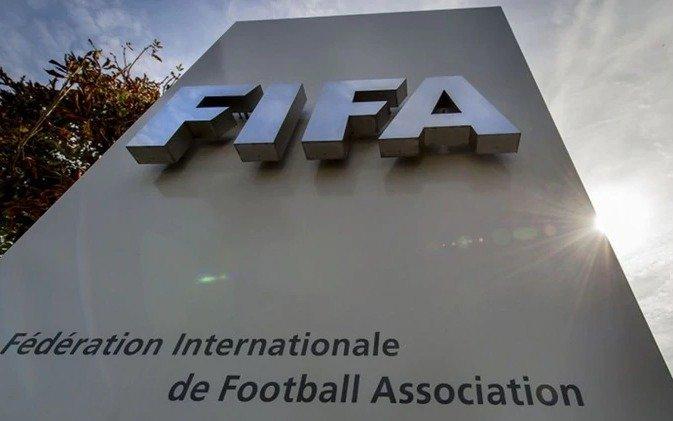 """Duro comunicado de la Justicia de EE.UU sobre el FIFA GATE: """"Estos hombres y el público han conocido al FBI"""""""