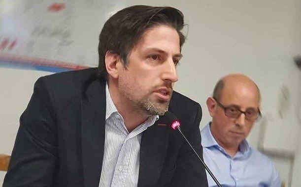 Escuelas en cuarentena: Trotta habló del actual ciclo lectivo y si habrá vacaciones