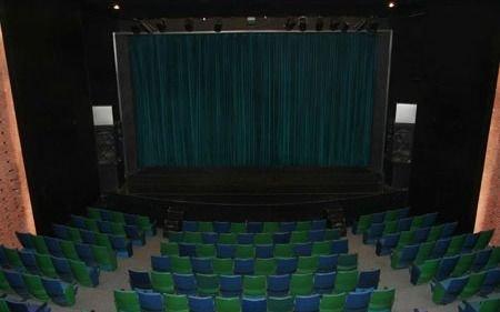 """Por el coronavirus el teatro vive """"una situación absolutamente inédita"""""""