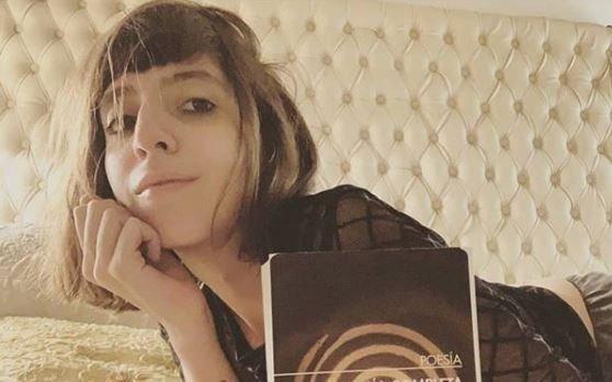 """Habló Florencia Kirchner: """"El ensañamiento que había conmigo me tenía bloqueada"""""""