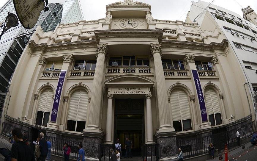 """Para Bancarios, cámaras empresarias """"no dieron respuestas"""" sobre protocolos de seguridad"""