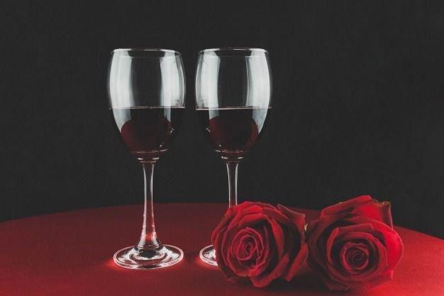 """Olor a rosa en el vino: levaduras innovadoras que le aportan aromas """"florales"""""""