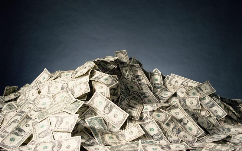 Quiénes son los cinco argentinos más ricos en la actualidad