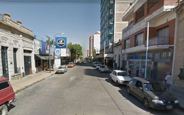 ¿Qué dijo el intendente del municipio bonaerense que cerró todo por la suba de contagios?