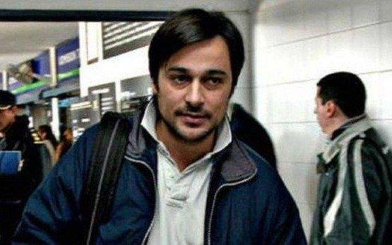 Ordenan arresto domiciliario para el marido de Carolina Píparo