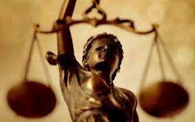 Judiciales bonaerenses aceptaron el aumento salarial del 34 por ciento