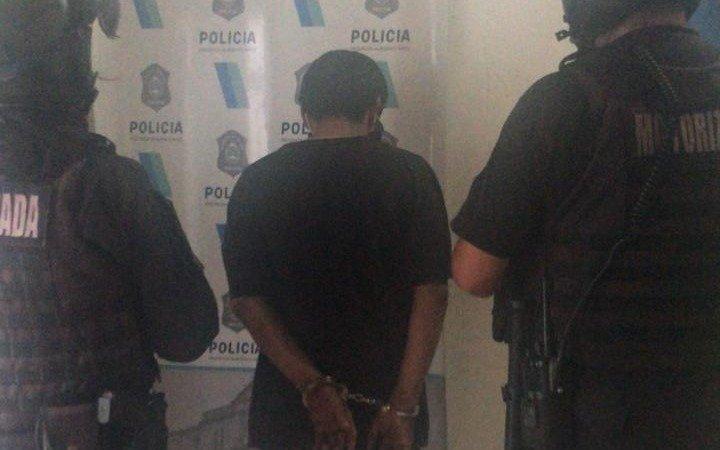 """""""No podésvestirte así"""": Lo detienen acusado de acosar e intentar abusar de una chica en 11 y 54"""