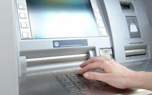 Guía del Banco Central sobre los derechos de los clientes: plazos fijos, tarjetas y cajeros