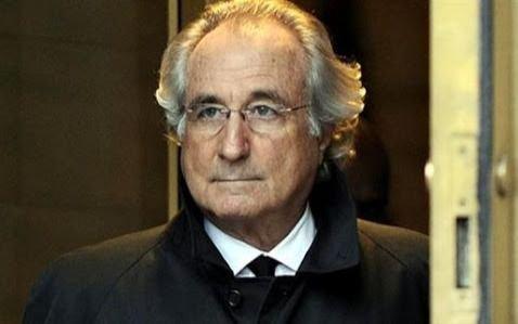 Murióen prisión Bernie Madoff, condenado a 150 años por la mayor estafa de la historia