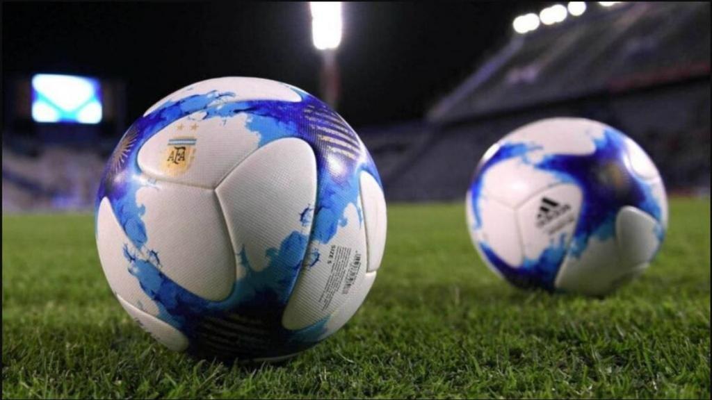 ¿Qué pasará con la próxima edición de la Copa América?