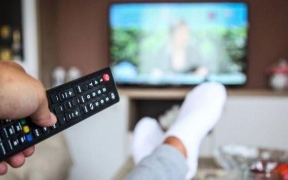 Autorizan un aumento en el abono de TV satelital: de cuánto será y desde cuándo