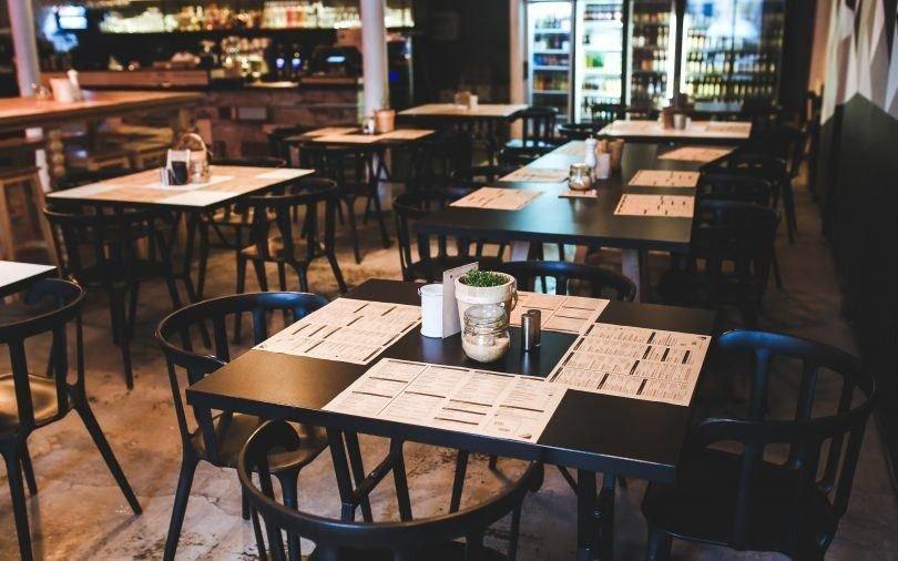 """""""Es el tiro de gracia finalpara todo el sector"""", manifiestan desde el sector gastronómico y hotelero"""