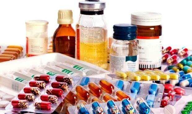 Aseguran que los antibióticos nuevos no atacan la resistencia de las bacterias más peligrosas