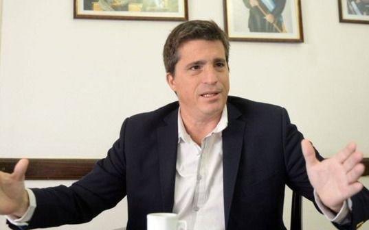 Provincia: la oposición busca avanzar en el Senado con el dictamen por la vuelta a clases presenciales