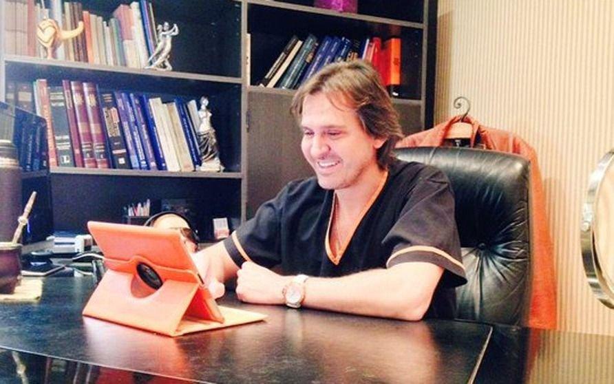 Qué declaró Anibal Lotocki y cómo sigue la situación judicial del polémico cirujano