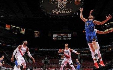 Campazzo titular, se destapó como goleador en la victoria de los Nuggets en la NBA