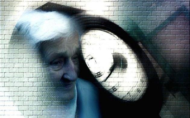 Esperanza contra el Alzheimer: desarrollan un fármaco que revierte síntomas en ratones