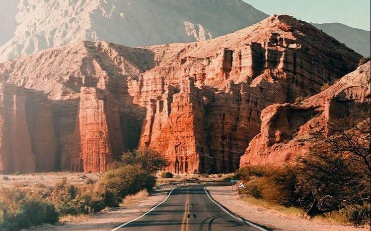 EL DIA lanzó un nuevo sorteo: ¡un viaje a Salta!