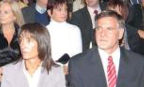 Formalizó Castagneto su candidatura local