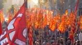 Mártires y tragedias detrás del 1° de Mayo