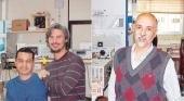 Aporte científico platense para lucha contra tumores