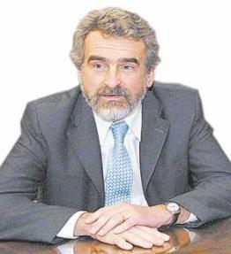Tensión en la campaña: otro ataque ruralista al diputado Rossi