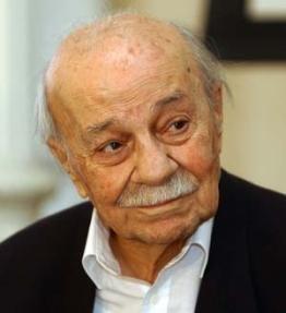 Adiós a un maestro: falleció Ernesto Sábato a los 99 años