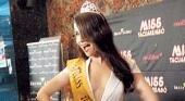 El buen momento de Natalia Oreiro en su camino por la gran pantalla