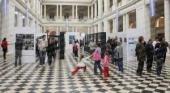 Esta noche abren los museos en una movida cultural