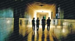 La violencia, un desafío cada vez más complejo en las escuelas