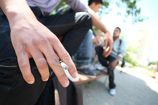 Una persona fallece cada seis segundos en el mundo por el consumo de tabaco