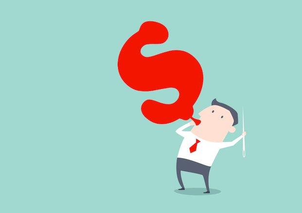 A todo o nada; combatir  la inflación con un shock de reglas y credibilidad