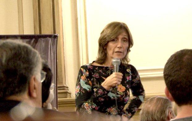 Falleció Liliana Grinfeld, reconocida médica platense