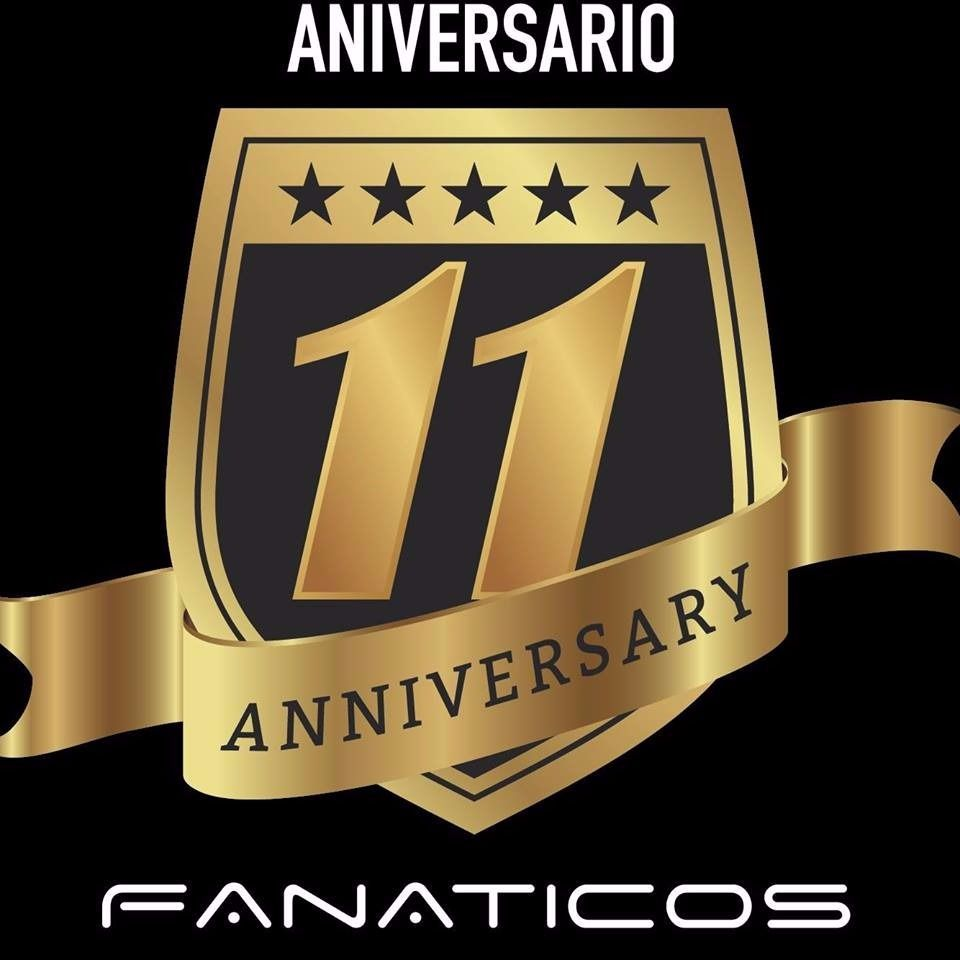 Para festejar a lo grande sus primeros 11 años y para hacer extensible a  todos los platenses la alegría de cumplir un aniversario más acompañando al  deporte ... 6d193e03da0bc