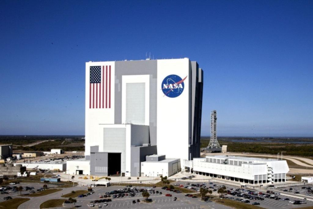 Importantes misiones de la NASA que podrían suspenderse en 2018