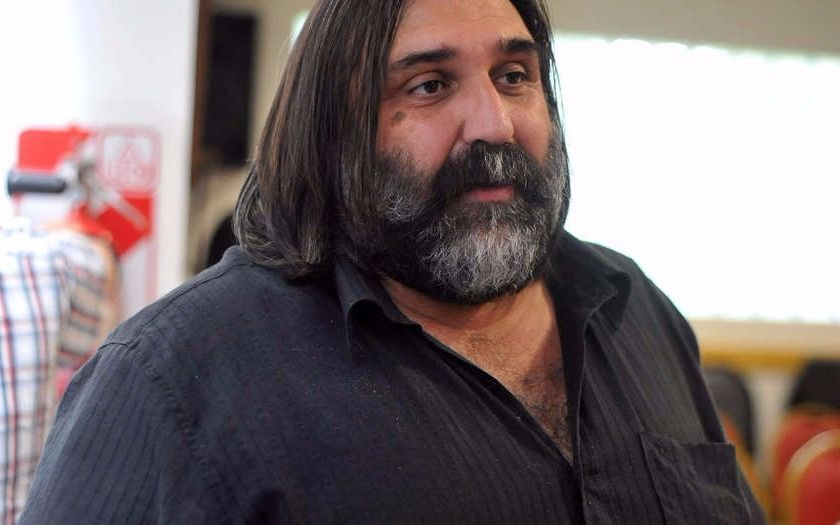 """Baradel le pidió a la gobernadora Vidal que haga una """"oferta salarial digna"""""""