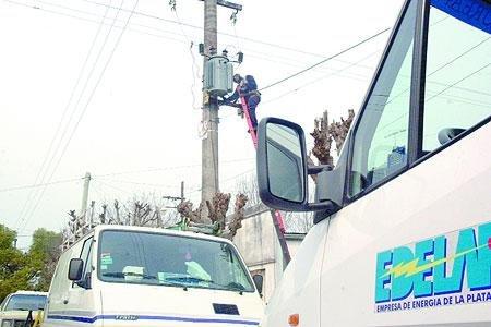 La Justicia frenó el aumento de la tarifa eléctrica en la Provincia